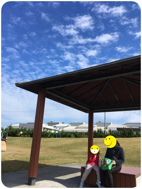 f:id:mishimasaiko:20201130164043j:plain