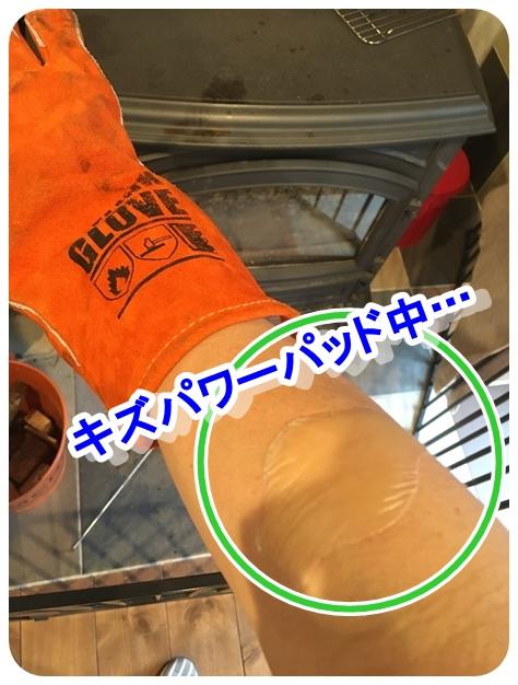 f:id:mishimasaiko:20210123203417j:plain