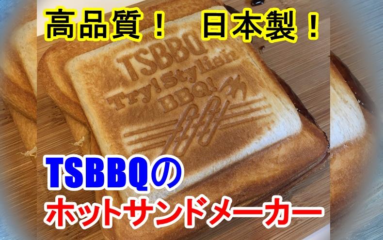 f:id:mishimasaiko:20210228131053j:plain