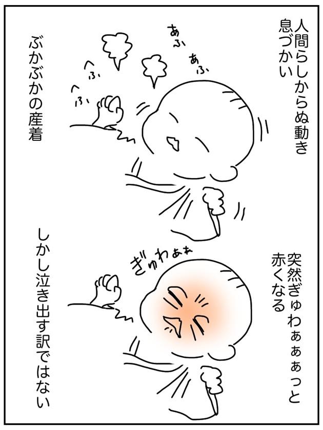 f:id:mishimasaiko:20210817164329j:plain