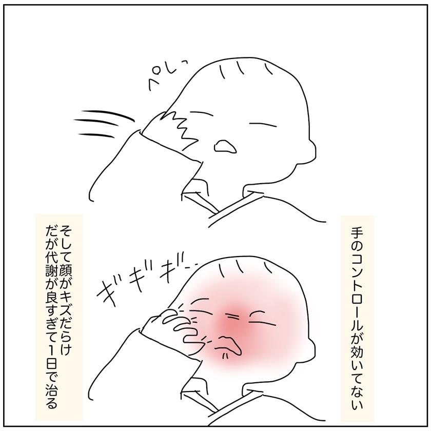 f:id:mishimasaiko:20210817164453j:plain