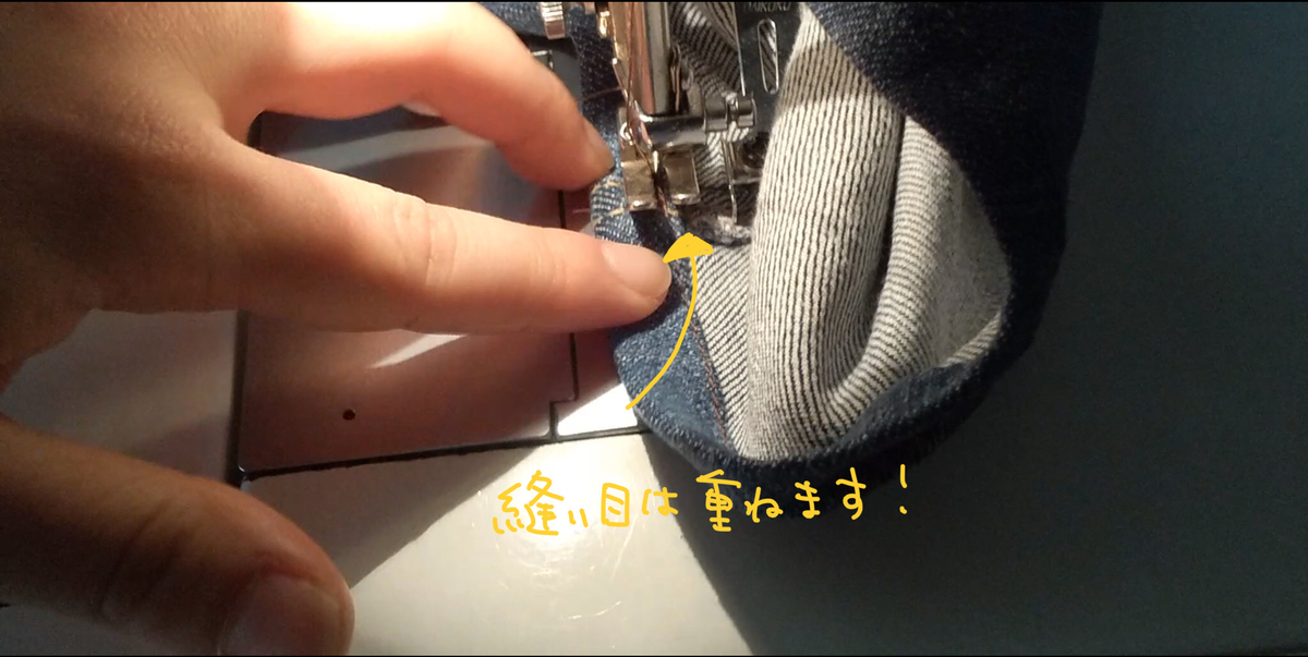 f:id:mishinhatomodachi:20210122215717j:plain