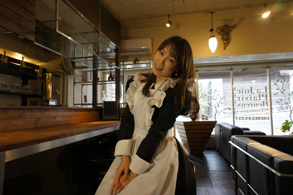 f:id:mishinon:20200620114357j:plain