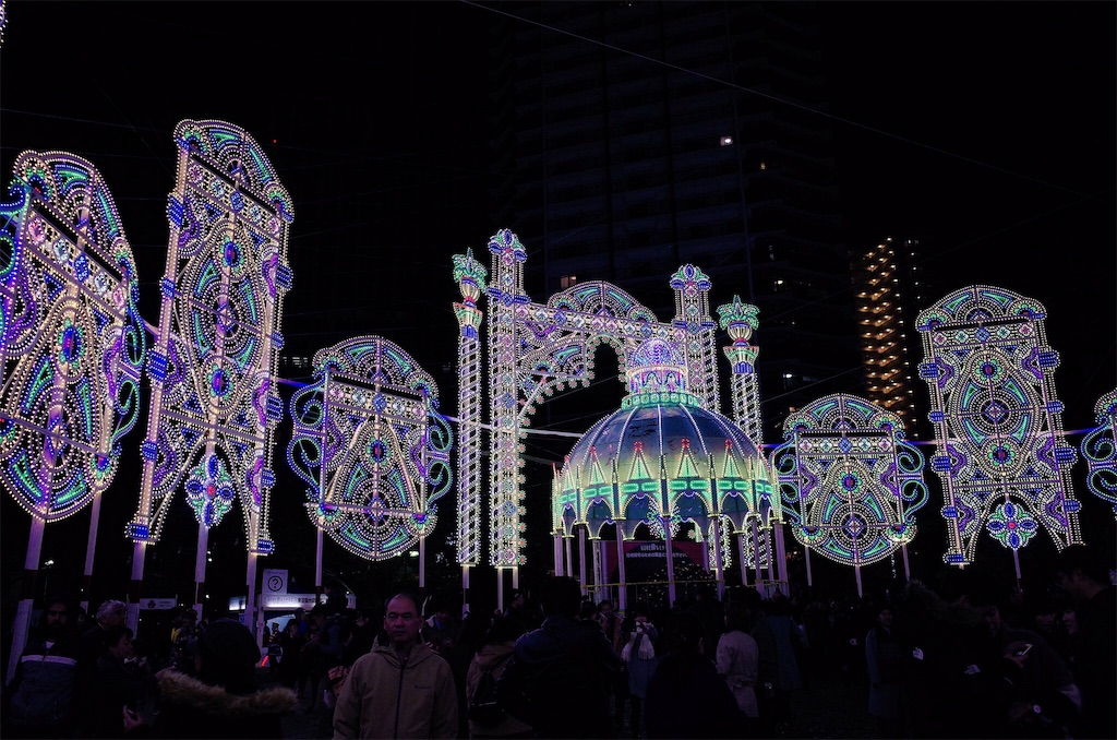 f:id:mishiro_0u0:20161209091748j:image