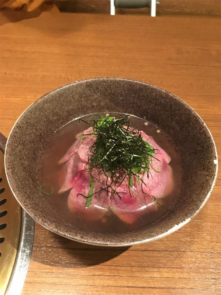 f:id:mishiro_0u0:20180612103206j:image