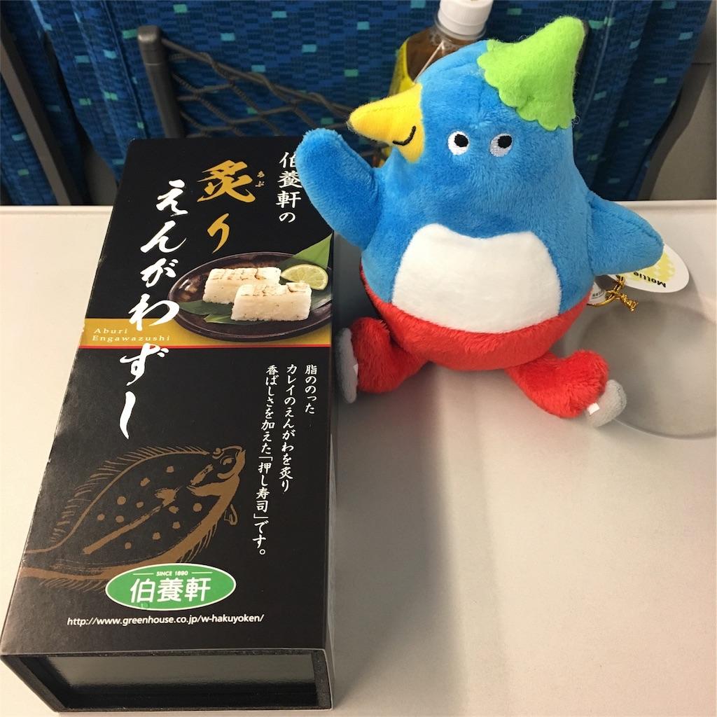 f:id:mishiro_0u0:20180731122044j:image