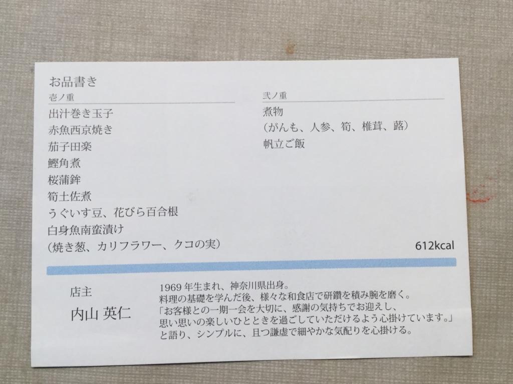 f:id:mishiyomayako:20170529224425j:plain