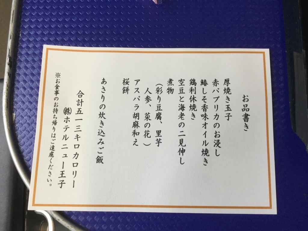 f:id:mishiyomayako:20170604223131j:plain