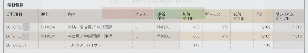 f:id:mishiyomayako:20171004084527j:plain