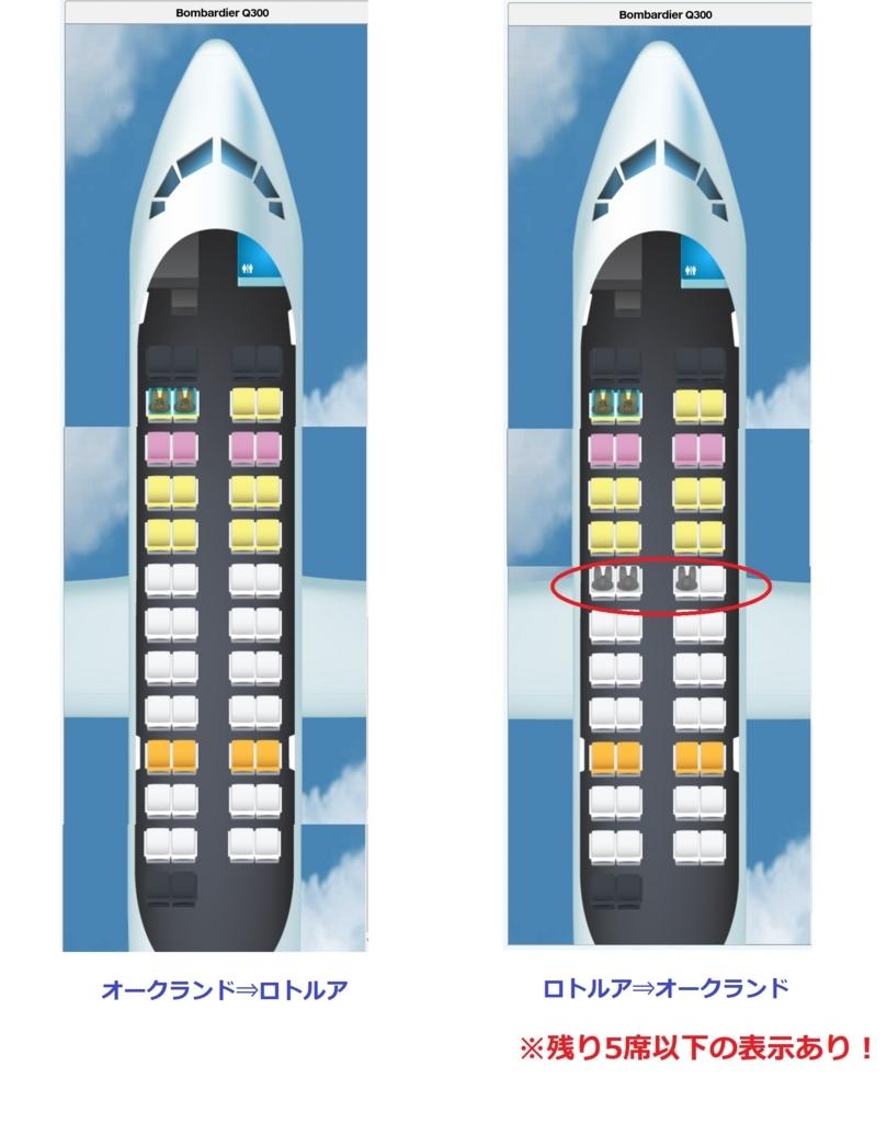f:id:mishiyomayako:20180615085958j:plain