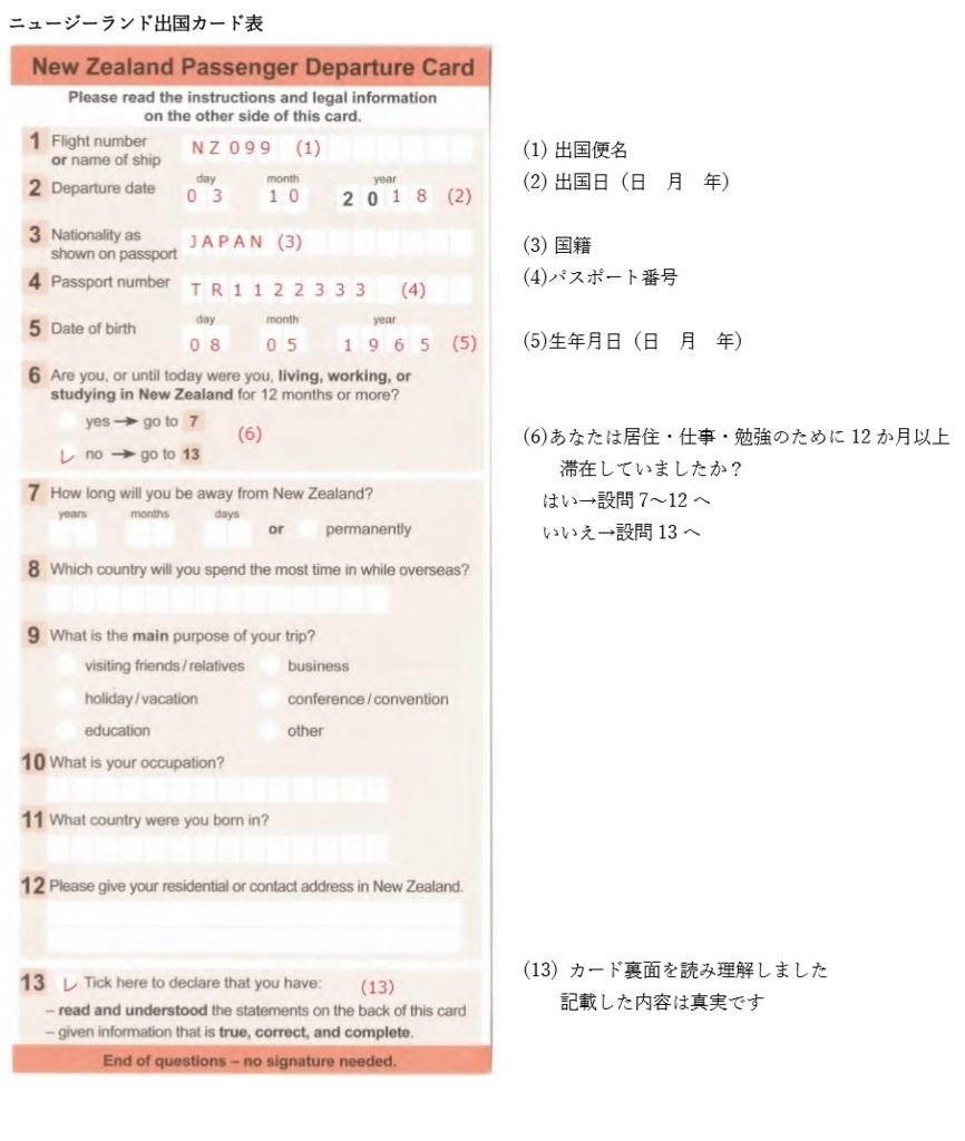 f:id:mishiyomayako:20180707094430j:plain