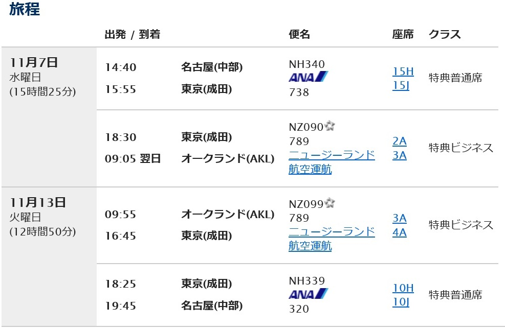 f:id:mishiyomayako:20181121180847j:plain