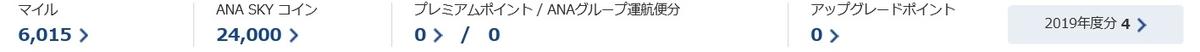 f:id:mishiyomayako:20190325143013j:plain