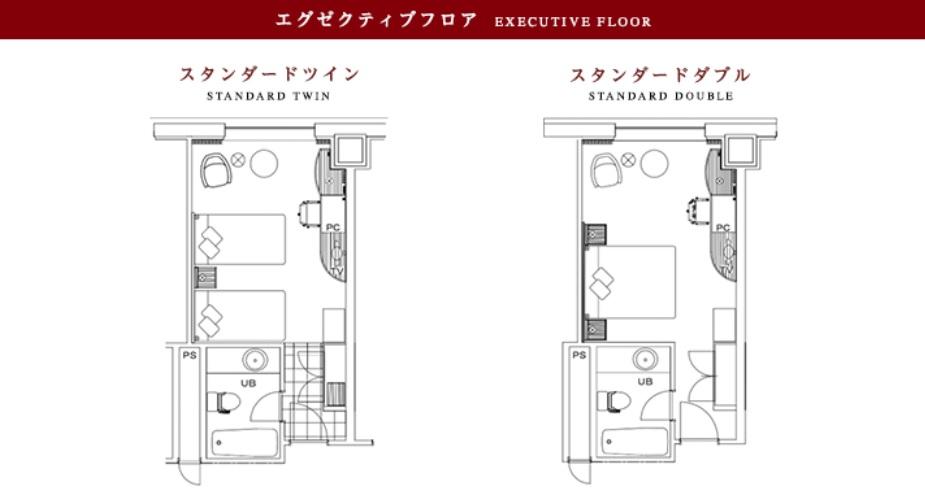 f:id:mishiyomayako:20190501205755j:plain