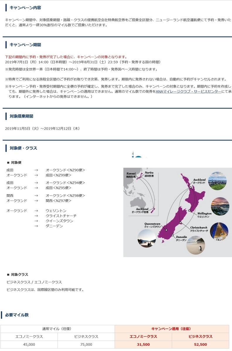 f:id:mishiyomayako:20190706233658j:plain
