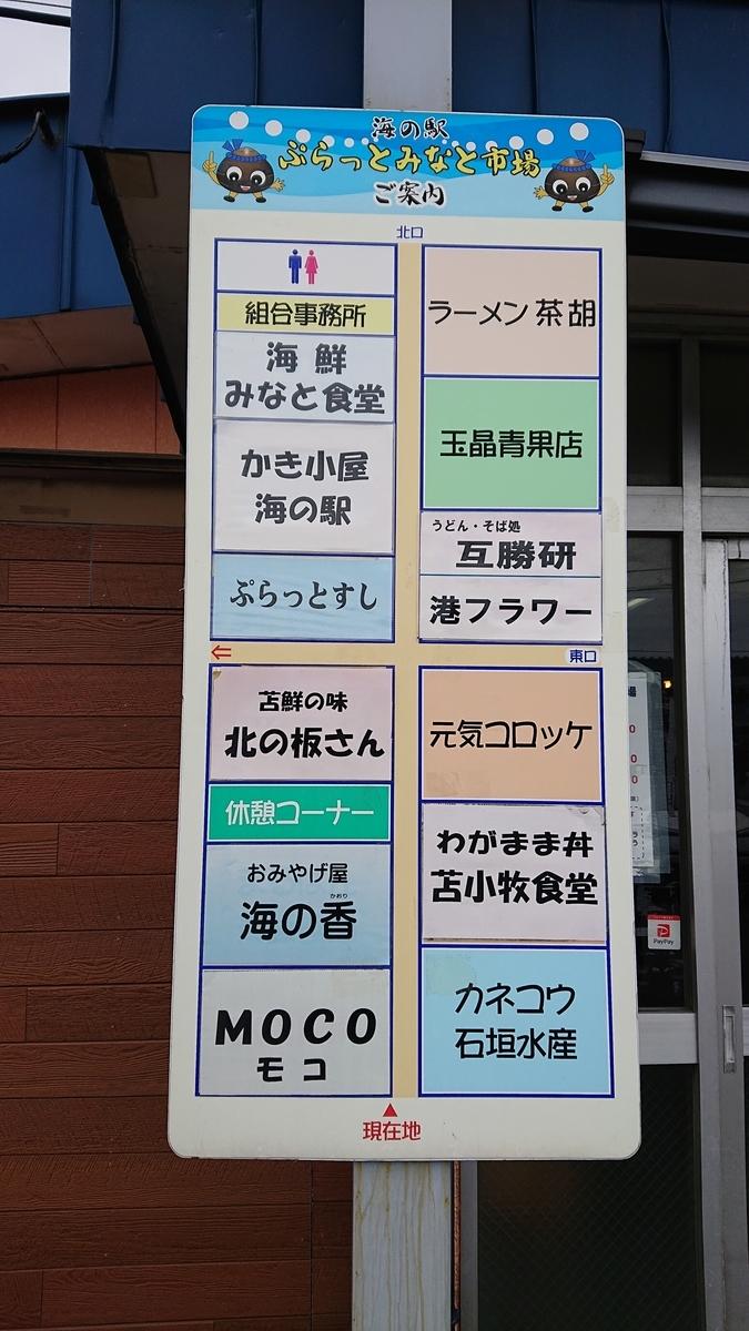 f:id:mishiyomayako:20190731210352j:plain