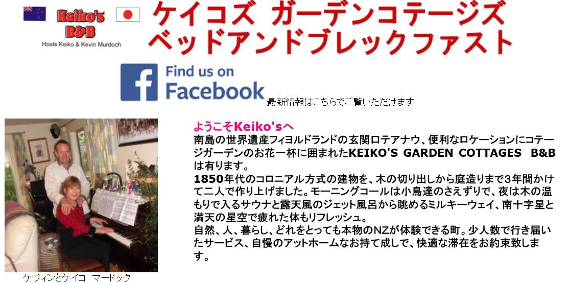 f:id:mishiyomayako:20200322184929j:plain