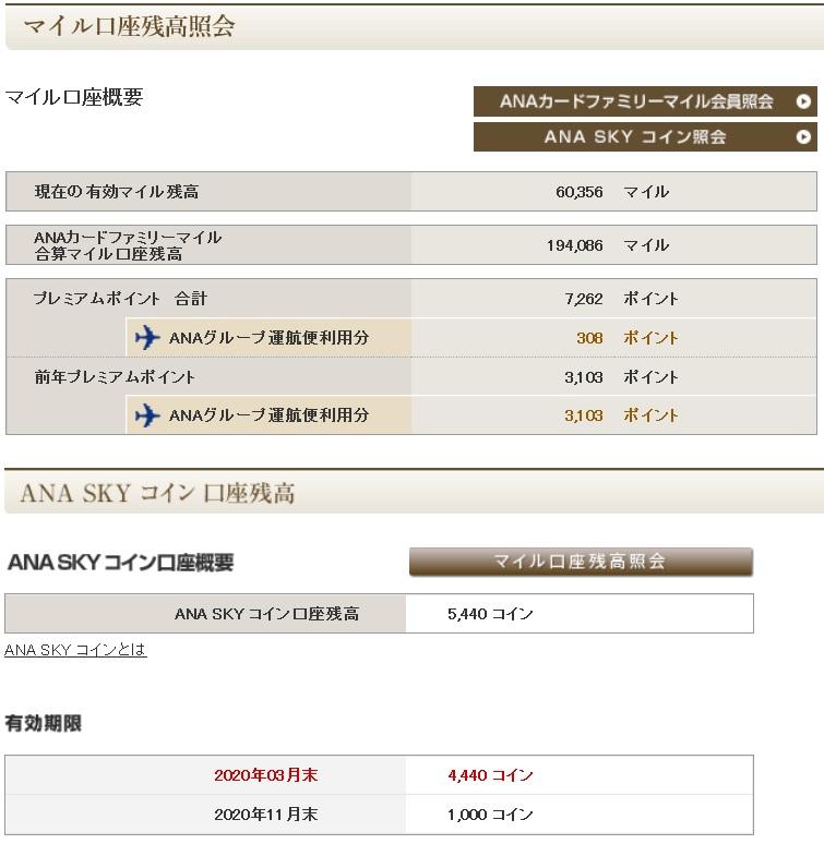f:id:mishiyomayako:20200325000619j:plain