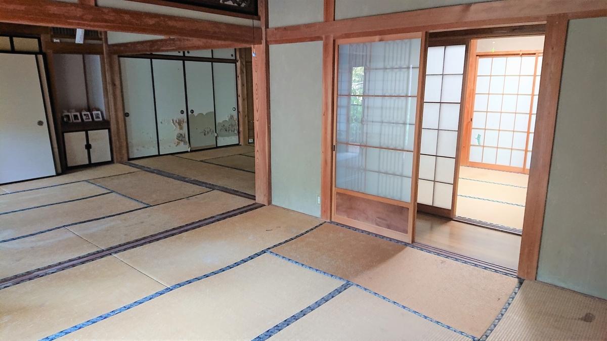 f:id:mishiyomayako:20201001221519j:plain