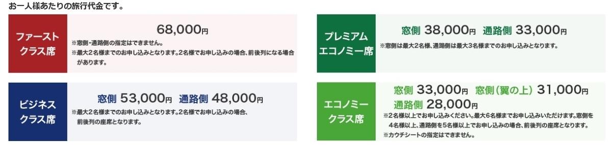 f:id:mishiyomayako:20201021220324j:plain