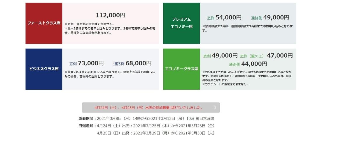 f:id:mishiyomayako:20210322094239j:plain