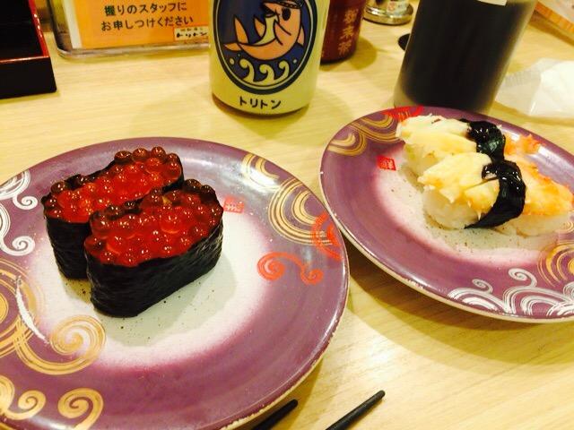 f:id:misiu_teddy:20151216190233j:plain:h200