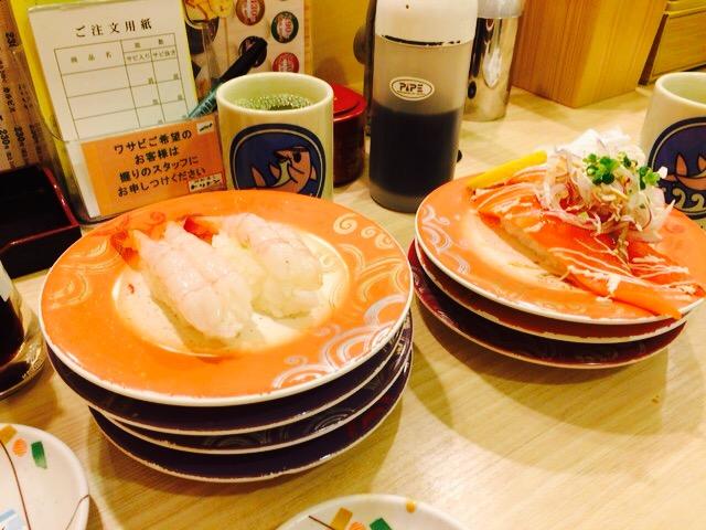 f:id:misiu_teddy:20151216190308j:plain:h200