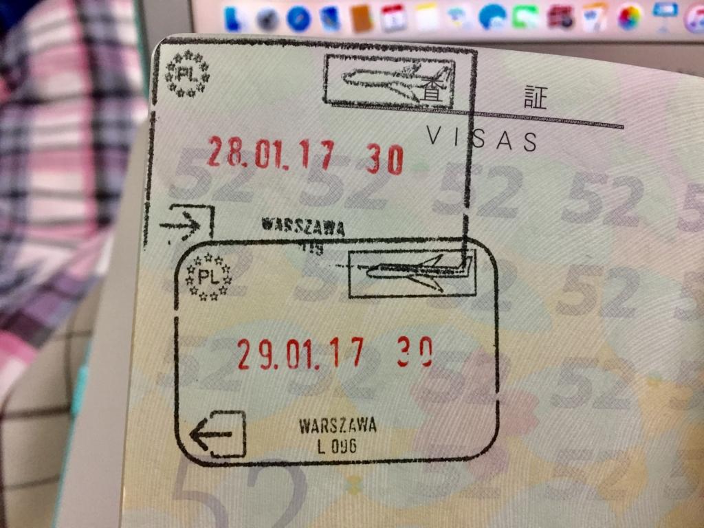 f:id:misiu_teddy:20170209180006j:plain:h200
