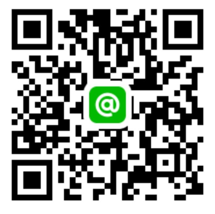 f:id:mismaru:20181023084928j:plain