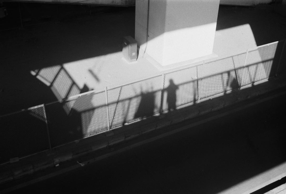 Lomography Potsdam Kino Film