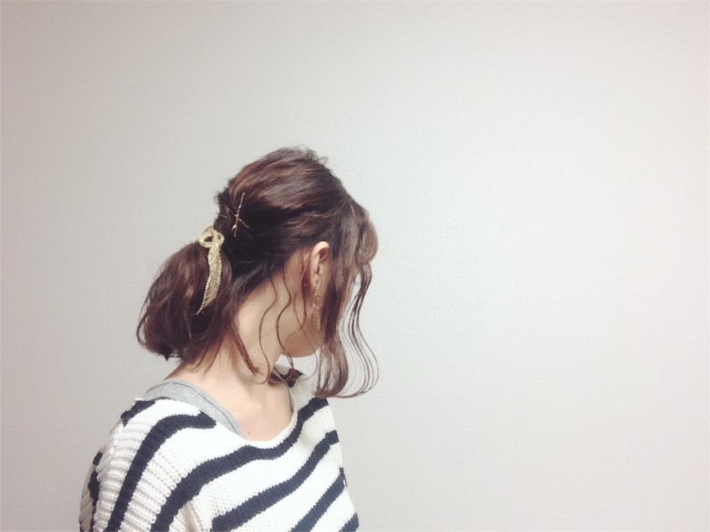 f:id:mismiura:20161227142600j:image