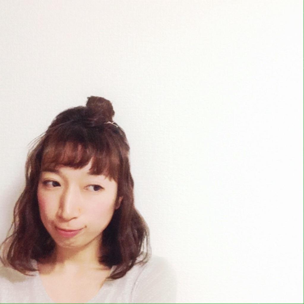 f:id:mismiura:20161228230603j:image