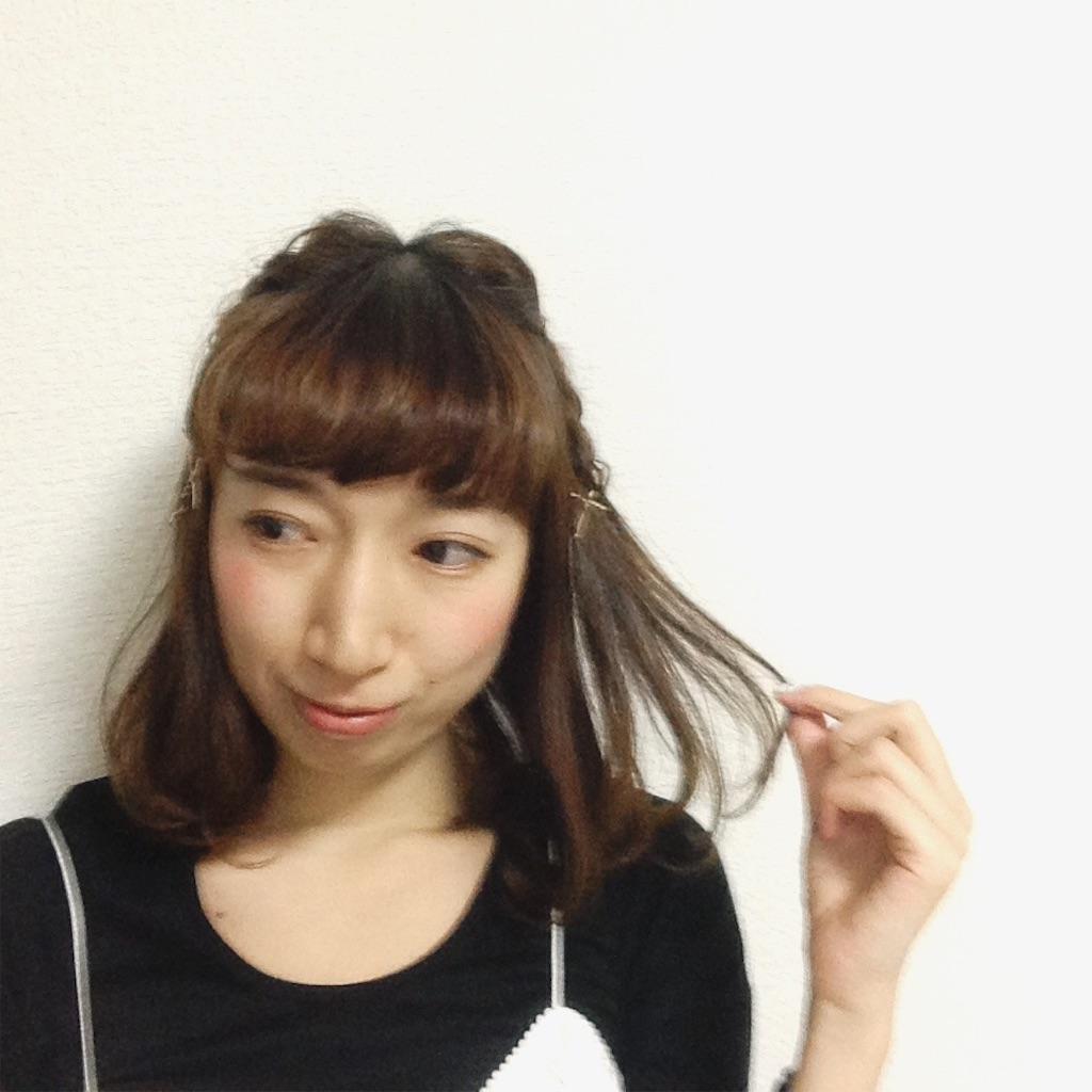 f:id:mismiura:20161228232416j:image