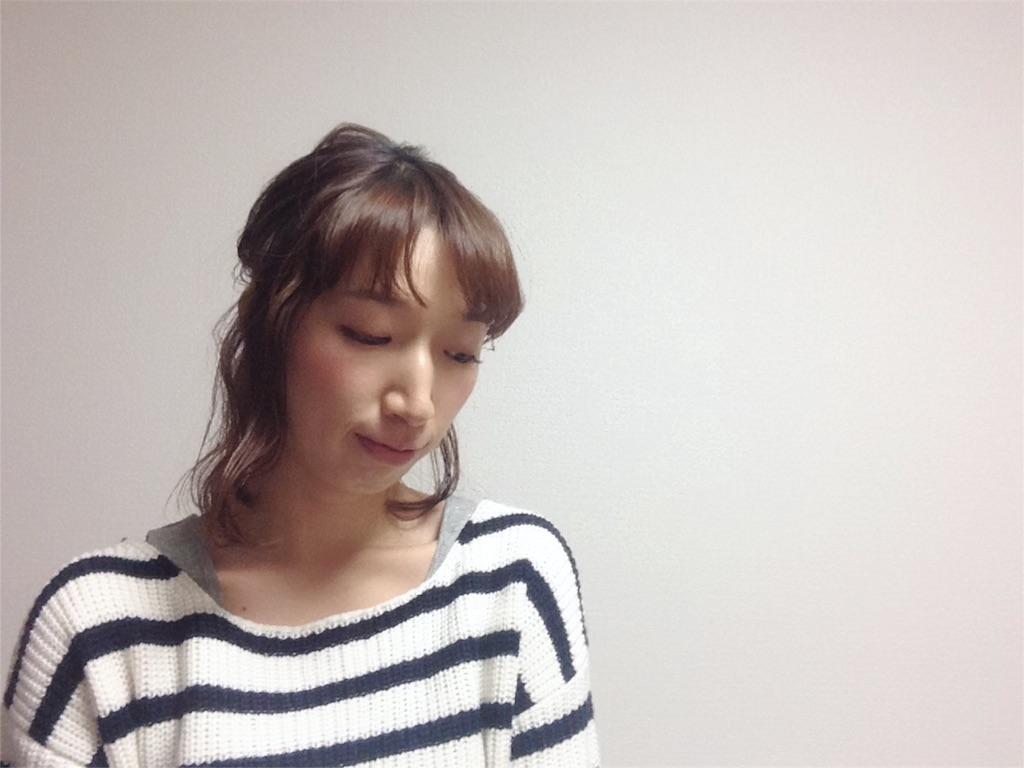 f:id:mismiura:20161229001335j:image