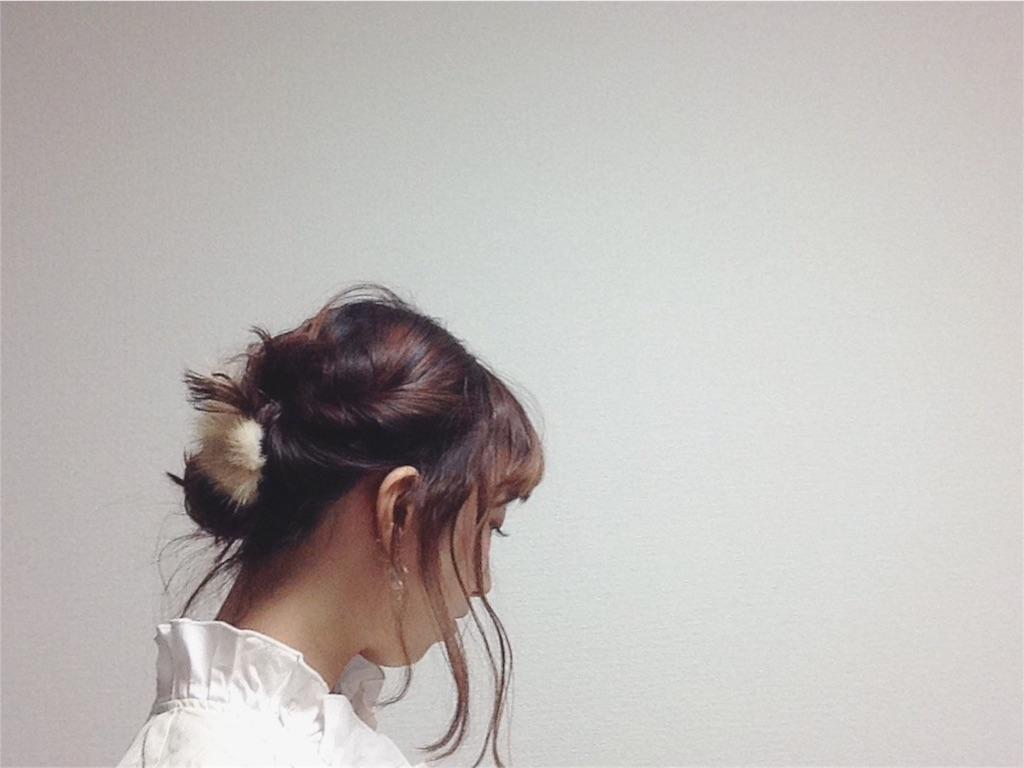 f:id:mismiura:20161229001723j:image