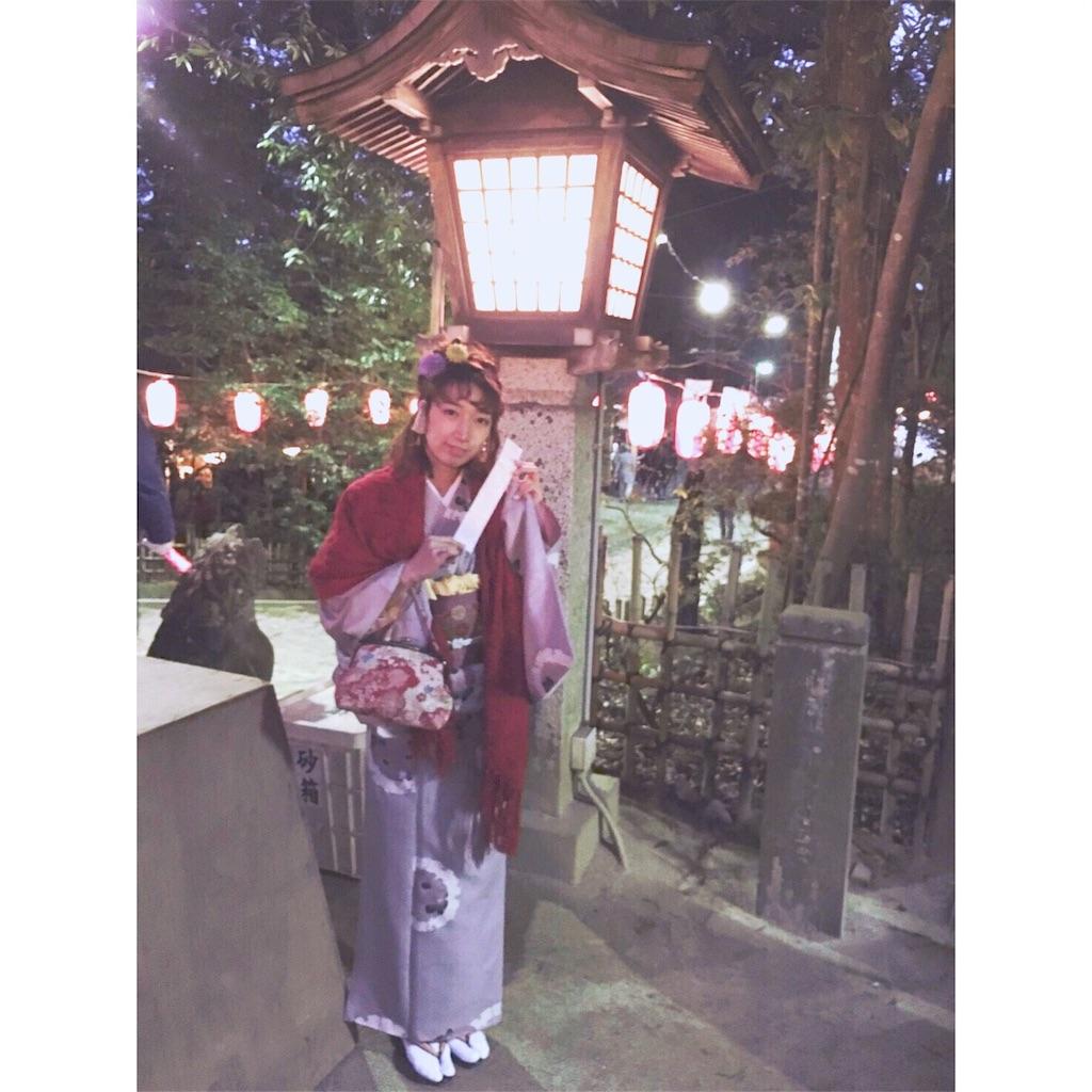 f:id:mismiura:20170102150716j:image