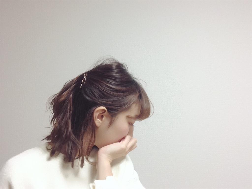 f:id:mismiura:20170112005257j:image