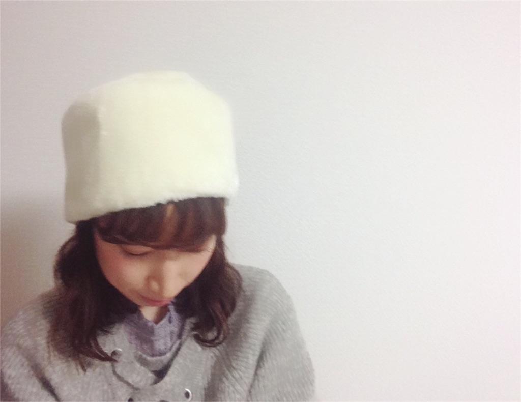 f:id:mismiura:20170113014304j:image