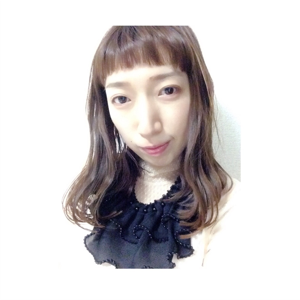 f:id:mismiura:20170315000705j:image