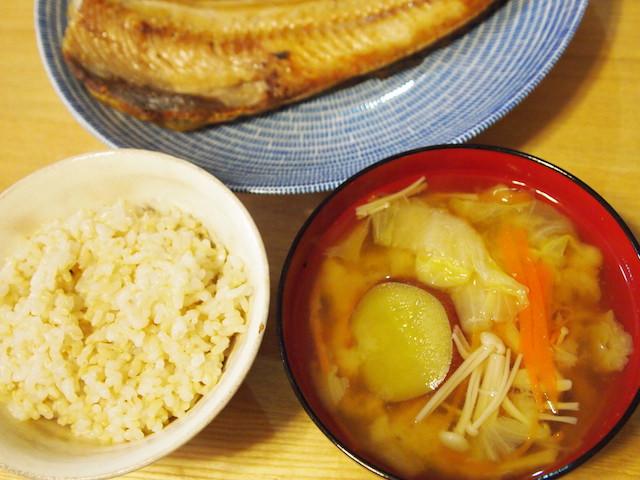 f:id:miso-soup-today:20170222174413j:plain