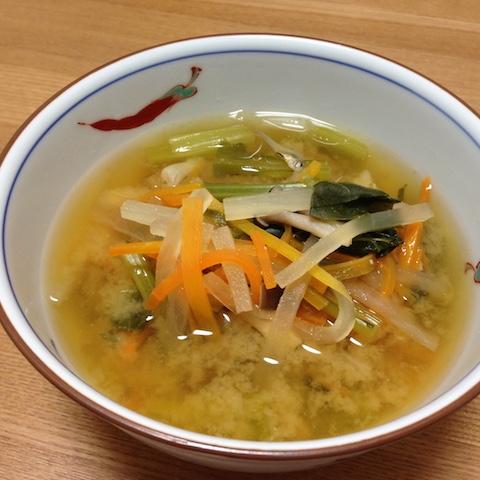 f:id:miso-soup-today:20170223170258j:plain