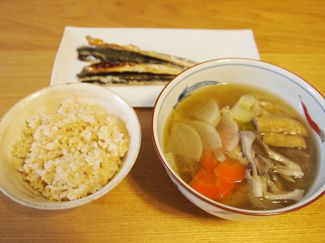 f:id:miso-soup-today:20170225161712j:plain