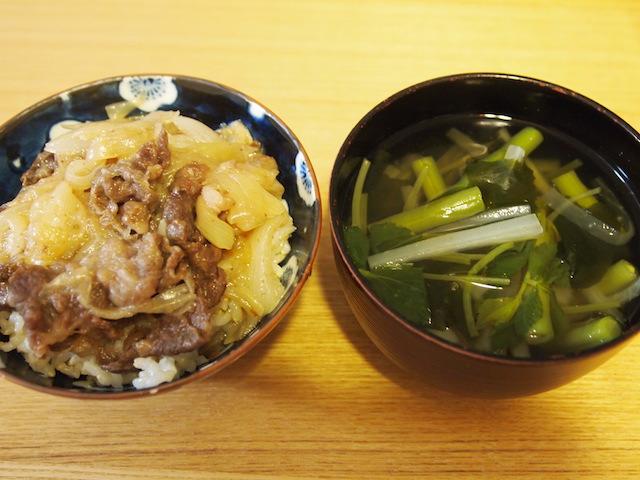 f:id:miso-soup-today:20170227175059j:plain