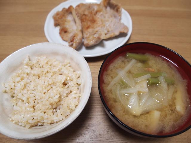 f:id:miso-soup-today:20170227175152j:plain