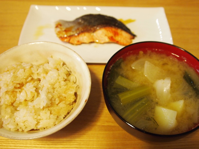 f:id:miso-soup-today:20170227175220j:plain