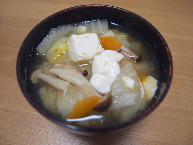 f:id:miso-soup-today:20170313152400j:plain