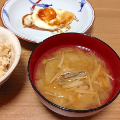 f:id:miso-soup-today:20170315121853j:plain