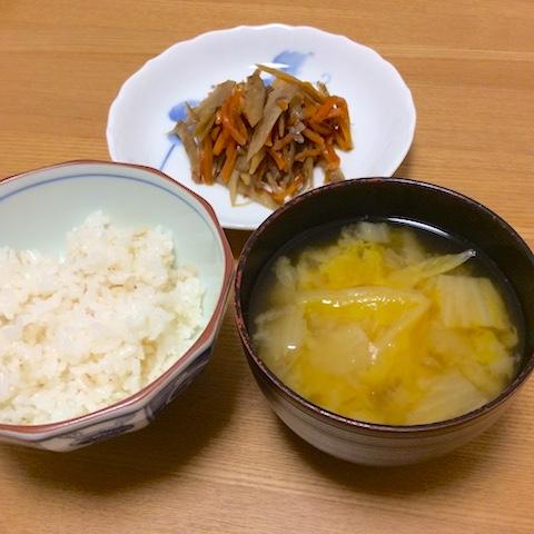 f:id:miso-soup-today:20170315164214j:plain