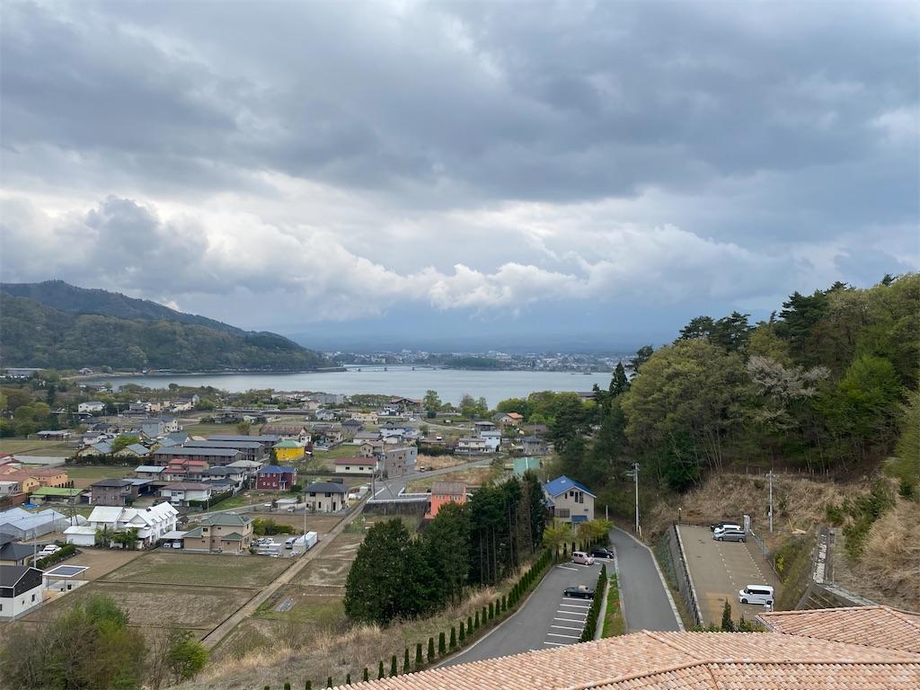 f:id:miso_onna:20210425150659j:image