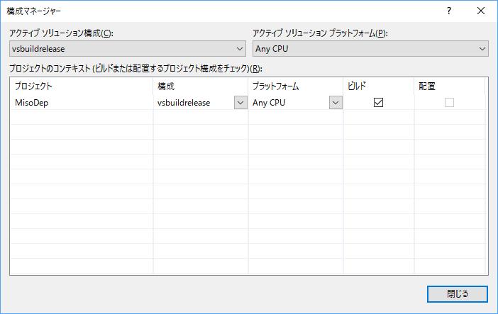 f:id:miso_soup3:20161228184950p:plain